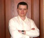 Шульц Евгений Юрьевич