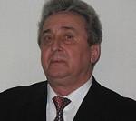 Вострецов Фёдор Иванович